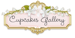 Cupcakes Gallery Link Image